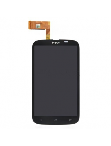 Display HTC Desire X - Desire V