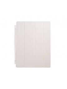 Protector Toptel frontal iPad 2 - 3 blanco