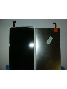 Display Huawei Y300