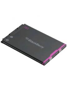 Batería Blackberry J-S1