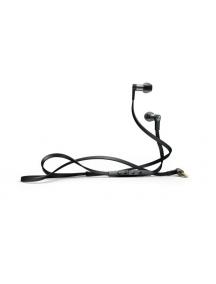 Manos libres Sony Ericsson HM1 Live sound