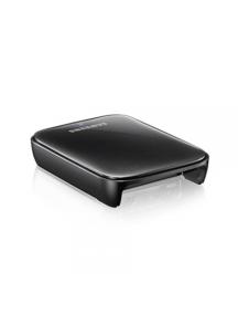Hub inalámbrico wifi Samsung EAD-T10EDE