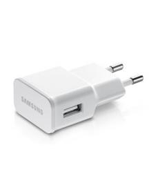 Cargador Samsung USB ETA-U90EW 2000mA