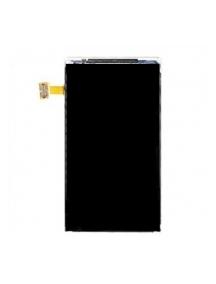 Display Alcatel X'Pop 5035