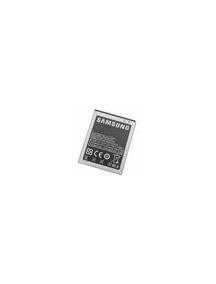 Batería Samsung EB535163LU