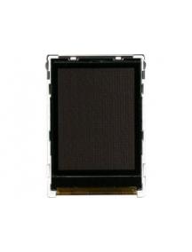 Display Siemens CX75 - S75 - M75