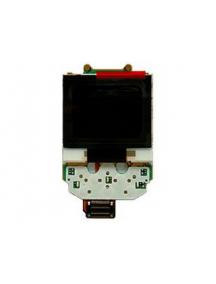Display Siemens SL55