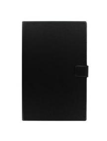 Funda libro Sony Ericsson Xperia SMA5133B Table Z negra