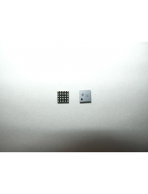 Filtro de teclado Sony Ericsson K750 - W800 - W810
