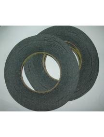 Rollo de cinta adhesiva de 2mm universal