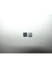 Filtro de teclado Sony Ericsson K300 - K500 - Z520i