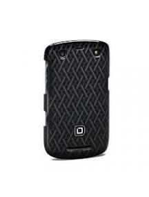 Protector trasero rígido Blackberry D30325