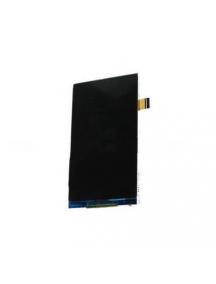 Display ZTE Skate Pro V889M