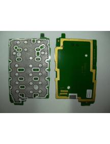 Placa de teclado Motorola V60