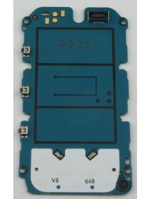 Placa de display Nokia 5300