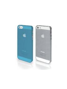 Juego de fundas protectoras SBS iPhone 5 - 5S