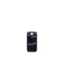 Tapa de batería Samsung Galaxy S4 i9500 i9505 negra