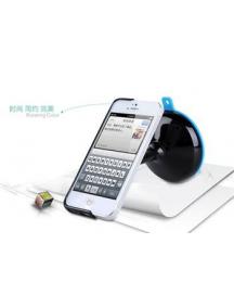 Base de sujeción para coche Nillkin Iphone 5