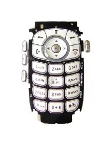 Teclado Motorola V220
