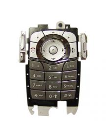 Teclado Motorola V600