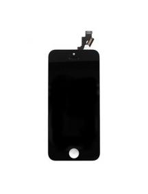 Display Apple iPhone 5S negro COMPATIBLE (calidad original)