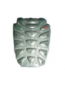 Teclado Nokia 3510