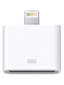 Adaptador Apple Lightning