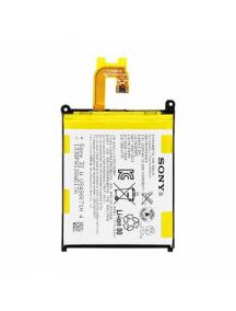 Batería Sony 1277-3687