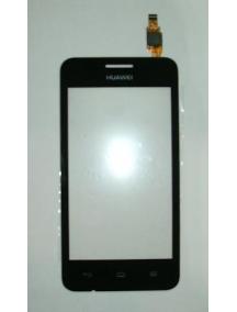 Ventana táctil Huawei Ascend Y330 - Orange Luno