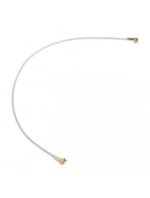 Cable coaxial Samsung N9005 Galaxy Note 3