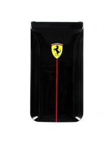 Batería externa Ferrari FEGLEBBL 2500mAh negra