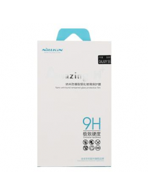 Lámina protectora de cristal templado H+ Samsung Note 3 NEO N750