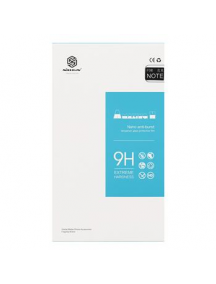Lámina protectora cristal templado Nillkin H Samsung Alpha G850F