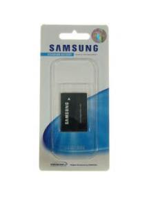Batería Samsung BST3108BEC D720 - D520 - X200 - X300
