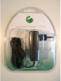 Cargador Sony Ericsson CST-13 T68 - P800 - Z600