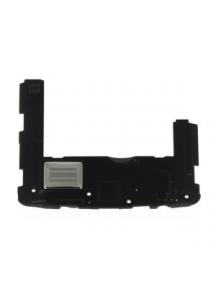 Buzzer LG G3 D855
