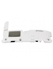 Buzzer LG G3 mini G3S D722