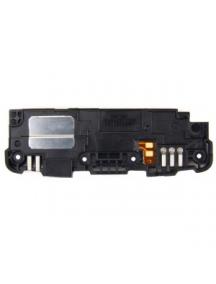 Buzzer LG Nexus 5 D820