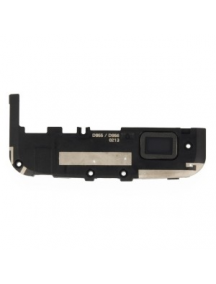 Buzzer LG G Flex D955