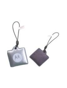 Limpiador de pantalla Motorola V3 gris