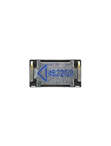 Buzzer Sony Xperia Z3 Compact D5803