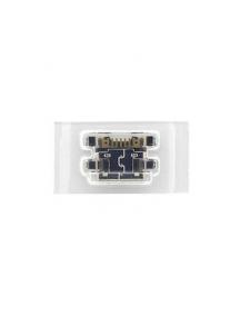 Conector de carga LG G3S D722 - G2 mini D802