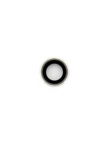 Ventana cámara trasera Iphone 6