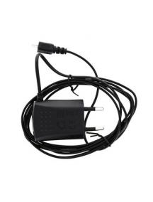 Cargador ZTE A22050I700M5-1