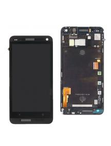Display HTC One M7