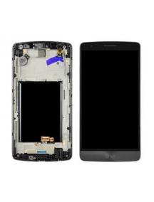 Display LG G3 mini G3S D722