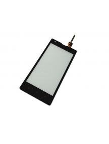 Ventana táctil Xiaomi Red Rice 1S negra versión MCF-047-5333-v1.
