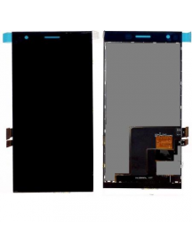 Display completo ZTE Blade Vec 4G