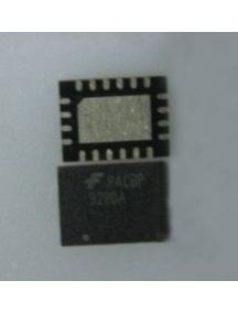 IC controlador de carga Samsung Galaxy Ace S5830 - S5360 9280A