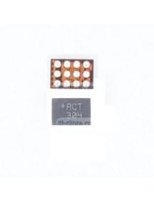 IC controlador de carga Samsung Galaxy S4 i9500 +ACT